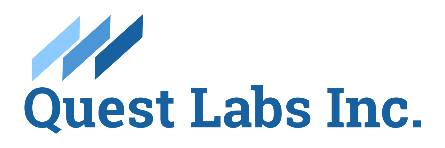 Quest Labs Inc.